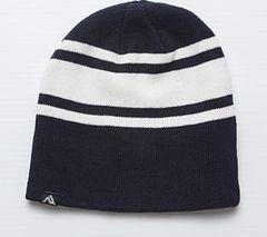 Essex Tech Football Beanie Winter Hat
