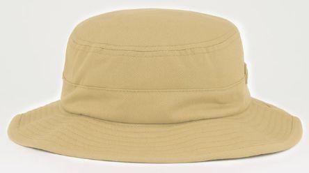Essex Tech Football Bucket Hat