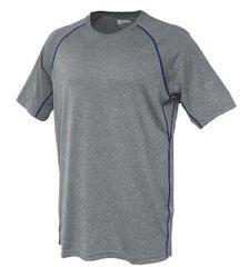Essex Tech Football Solid Performance Shirt
