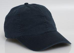 Essex Tech Football Baseball Hat