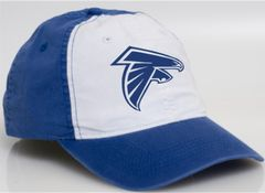 DHS Field Hockey Baseball Cap