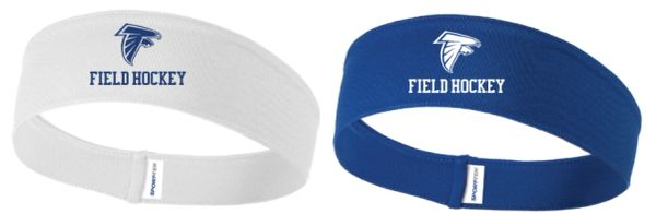 DHS Field Hockey Headband