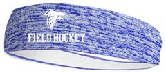 DHS Field Hockey Blend Headband
