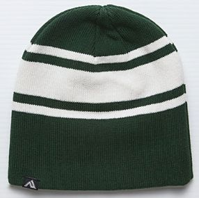Pentucket Youth Lacrosse Beanie Winter Hat