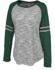 Pentucket Youth Lacrosse Women's Weekender Shirt