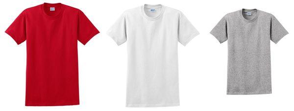 Thorpe Elementary School T-Shirt