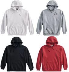 Thorpe Elementary School Hooded Sweatshirt