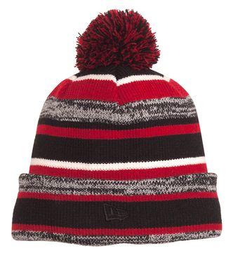 Thorpe Elementary School Winter Hat
