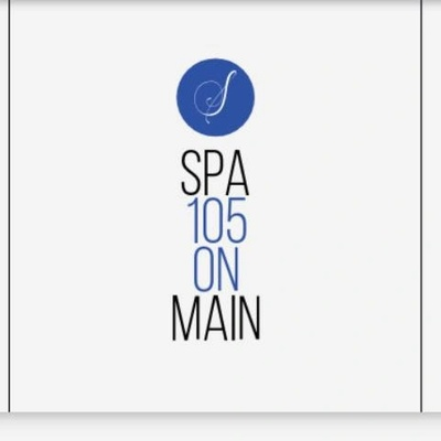 Spa 105 on Main