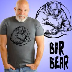 BAR Bear