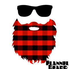 Flannel Beard