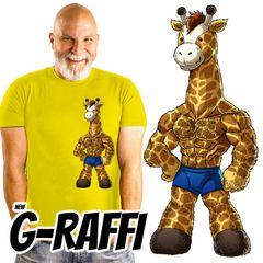 G-RAFFI