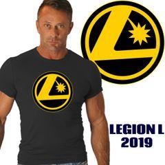 Legion L 2019