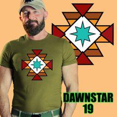 DAWNSTAR 19