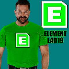 ELEMENT LAD 2019