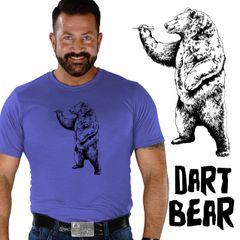 DART BEAR