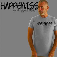 HapPENISs