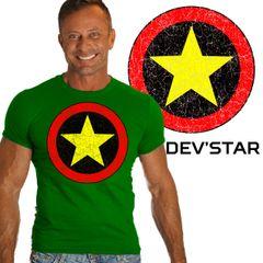 DEV'STAR