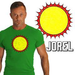 JOREL Shirt