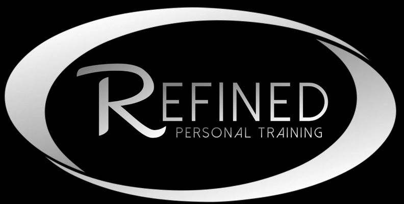 Refined Personal Training