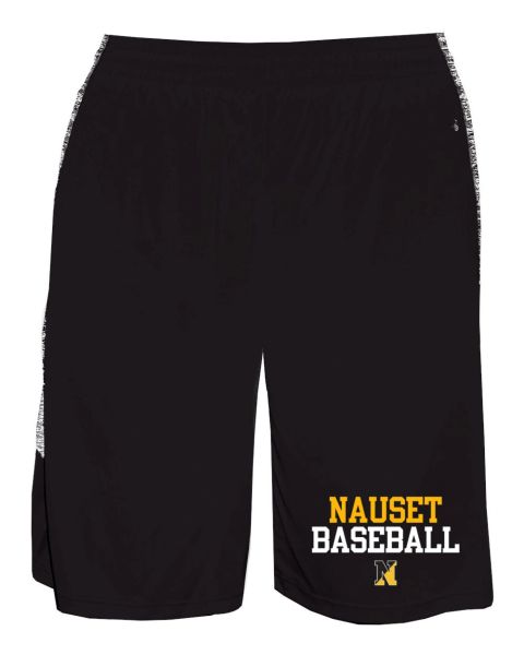4195 Nauset Baseball Short