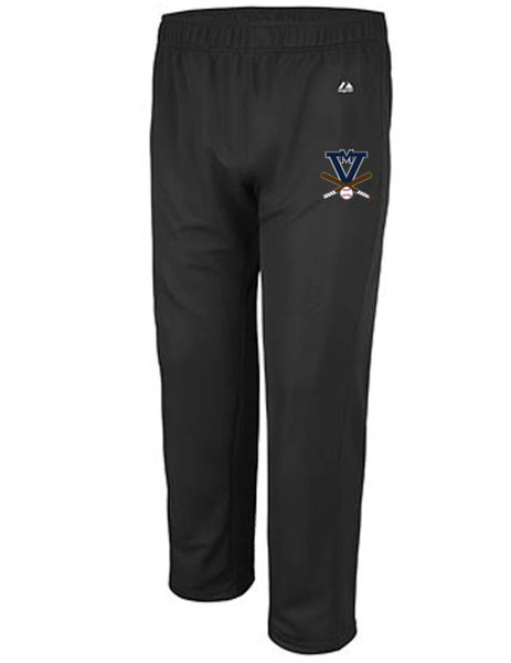 I341-MV Majestic Premier Travel Pant