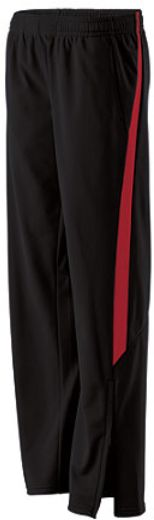 229343 LADIES DETERMINATION PANT