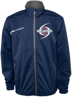 Nor'Easters Bauer Flex Jacket