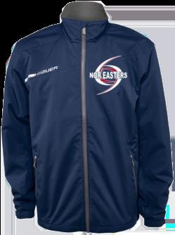 Nor'Easters Bauer Flex Jacket
