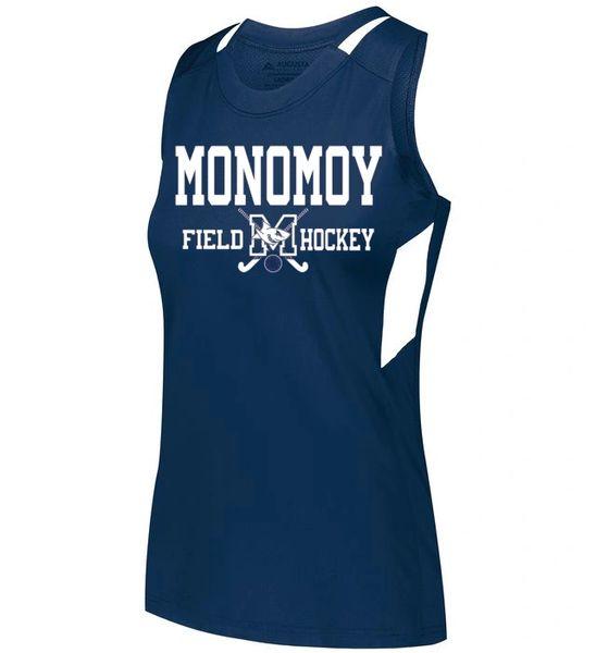 MONOMOY FIELD HOCKEY