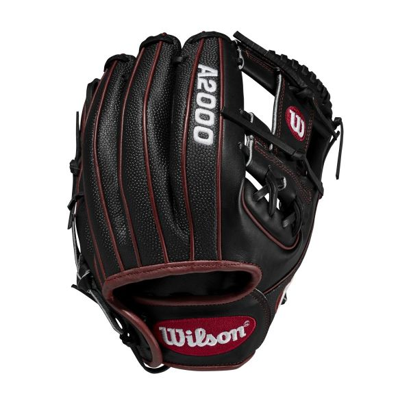 "A2000 DP15SS 11.5"" Infield Baseball Glove RIGHT HAND THROW"