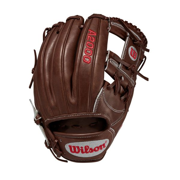 "A2000 1787 11.75"" Infield Baseball Glove RIGHT HAND THROW"