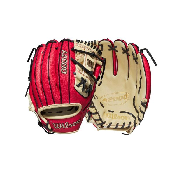A2000 1786SS Baseball Glove - February 2020 RIGHT H THROW