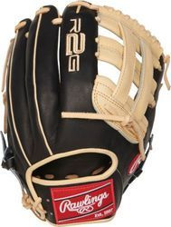 Heart of the Hide R2G Series 12.25 in Outfield Glove RIGHT HAND THROW