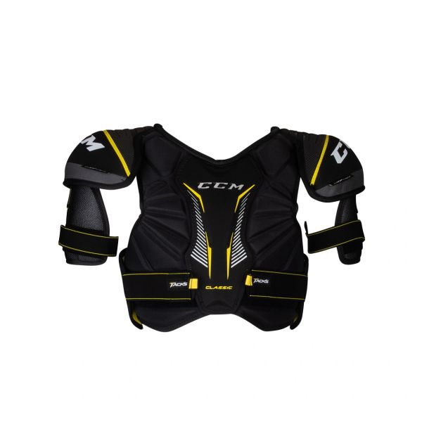 CCM TACKS CLASSIC SHOULDER PAD