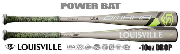 louisville usa -10 bat