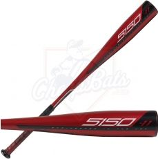 Rawlings USA -10 bat