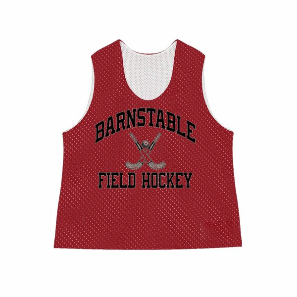 Barnstable Field Hockey Reversible