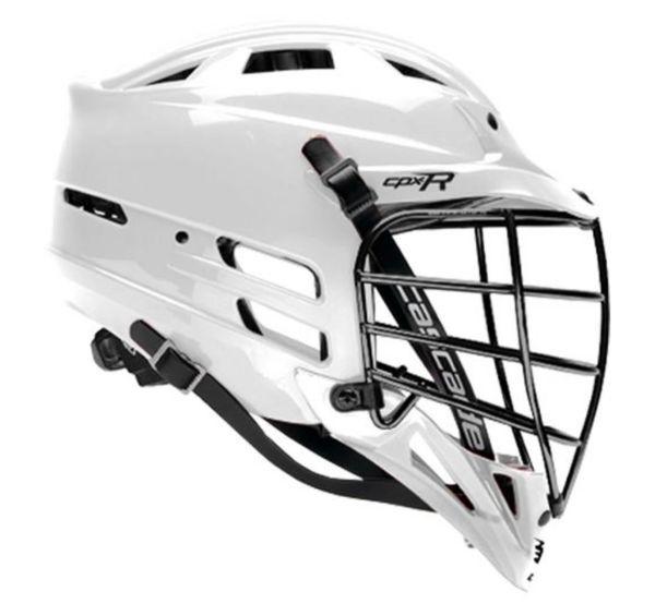 Sturgis CPX-R Lacrosse Helmet