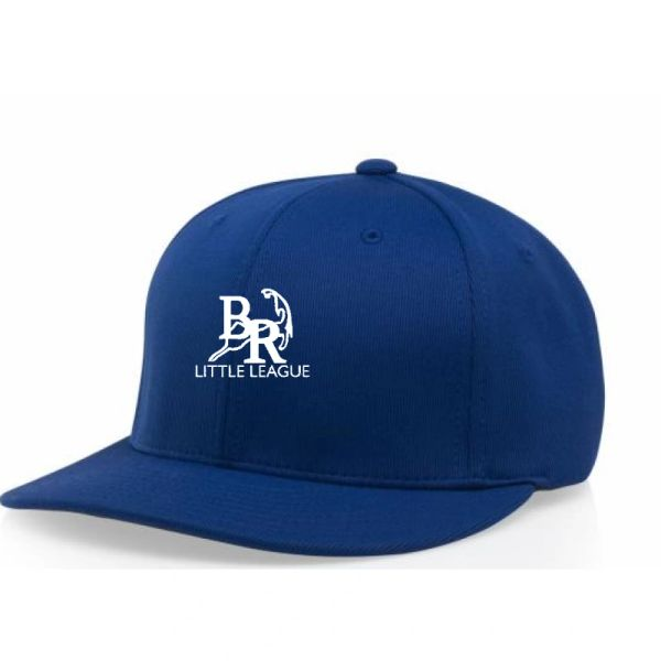 Richardson 212 Hat