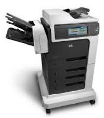 HP Color LaserJet Enterprise M775 mfp