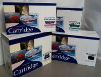HP Color Pro M351/ M375/ M451/ M475 Magenta toner CTE413A