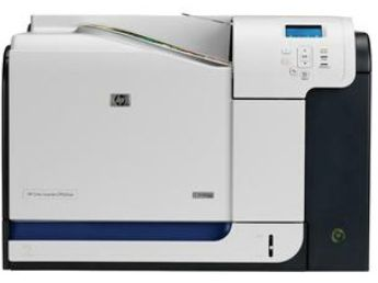 Refurbished HP Color LaserJet CP3025n