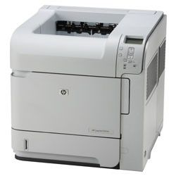 Refurbished HP LaserJet P4014n