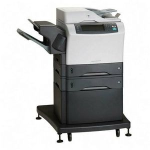 Refurbished HP LaserJet M4345mfp xs