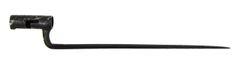 U.S. Socket Bayonet
