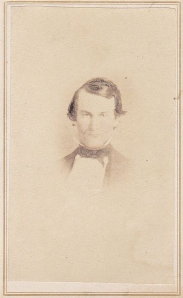 Adjutant Alexander Brady Sharpe, 7th Regiment PRVC