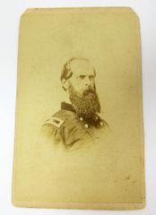 Brevet Major General John White Geary / Sold