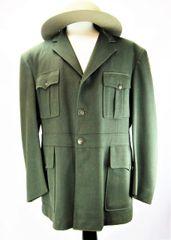National Park Service Guide Uniform Jacket / Sold