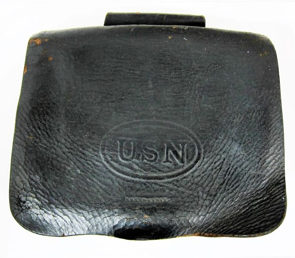 USN Fuse Pouch